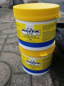 2-lon-agita-1gb-400g