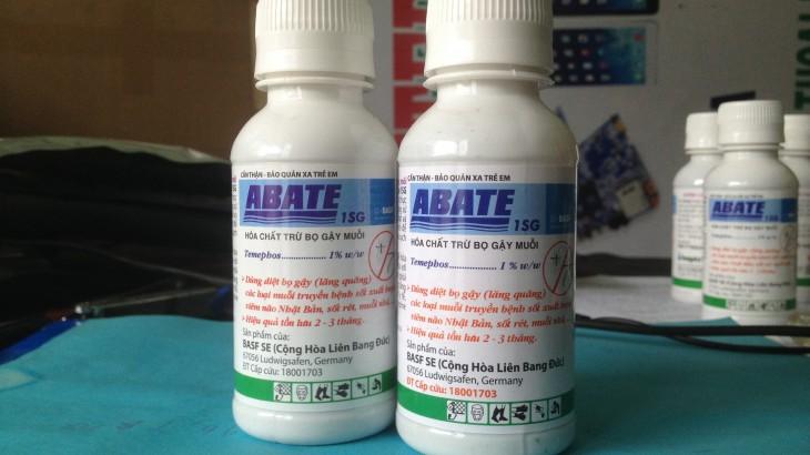 abate-1sg-100-gram