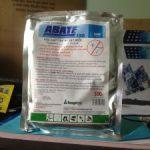 abate-1sg-500gram